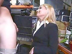 любительский большие члены блондинка минет hd
