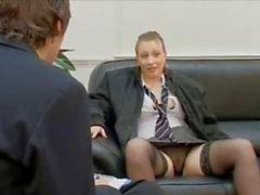 Gemma Parker - Ben ik Bovvered ?