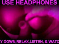 руки без оргазма # 1 - Холли Халстон