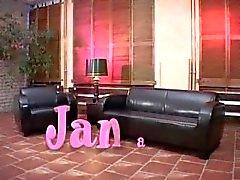 Jana Bach zeigen