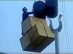Säng sjömän (1976)