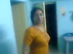 Indiase Dressing