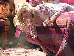 Джейми Прессли - Венера и Вегасе