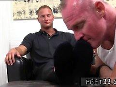Tickle босые ноги которого подросток мужского пола геем Х Х Х Дэв Поклоняется Джейсон Джеймса '