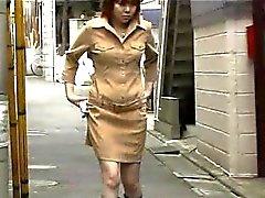 Shuri - S01-03 - Mutande