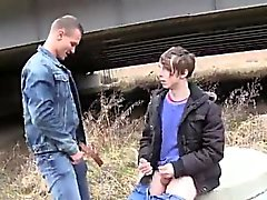 Мужчины пола кино Горячая кинофильм египта гей первый раз вне в публике Т