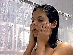 Tiffiani - Amber Thiessen - Zij vocht alleen 03