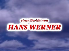 Duitse Swinger Party - Fick - Orgie bei Freunden