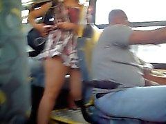 voyeur bus 2