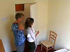 Verborgen cam in de Duitse hotelkamer