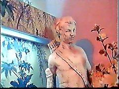 Verpleegkundigen Of Pleasure ( 1985 ) FULL VINTAGE MOVIE
