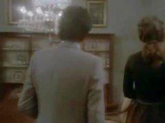 La Mujer дель juez (1984)
