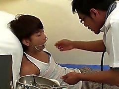 asiático homosexual chupada gays los gays gay