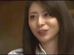 milf aasialainen kypsä luiseva japanilainen