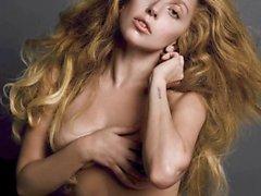 Lady Gaga лишены сана !