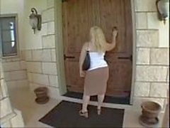 Пухлые Ladies Ищу в глубокий Бесплатный ИФОМ Новых Видео 202camgirlz ГОРЯЧЕЕ CAM GirlZ FREE