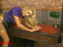 Dannii Harwood live babestation cams