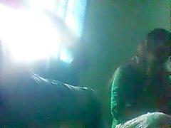 los amantes de de Bangladesh sexuales