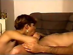 Montreal Perversion Vol. 2 - Québec Vintage Full Movie - 80s