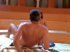 Ivys Analsex missbruk hotande ( i Madison Ivy ) hotfull skräckinjagande ( 2.014 ) fearsome HD 1080pHD ポ ル ノ 動画