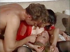 Hot Cum Swap