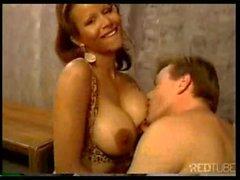Película Erotic cuatrocientos sesenta y seis