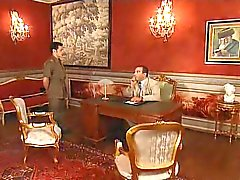Storie di Caserma 2 (1999) FULL ITALIAN MOVIE