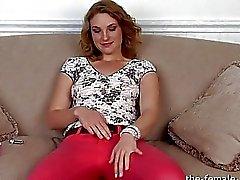 anal masturbation anala sexleksaker anal kapacitetsförbättring