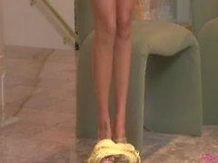 Ashlynn Brooke 4 ab specialsexyvideos