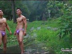 gaypinoyporn видео : модель мальчиков