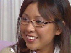Populär Frauen mit Brille Filme