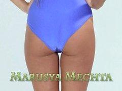 Marusya mechta Yoga .