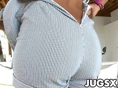 Very Big Boobied girl Priya Rai
