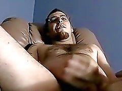 Gay gençler Str8 Brad Şunun için iyi Üflemeli Gets the ücretsiz film gösterimleri fetiş