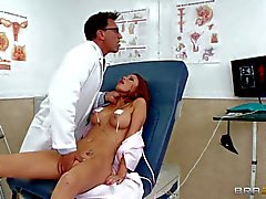 Monique Alexander is a beautiful perfect bodied lady. She's at : nude videoclip Pornsharing