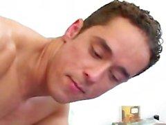 Rafael Alencar Unterseiten