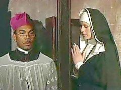 Werotic - Confesion i Caliente
