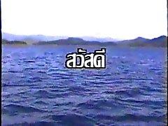 Hunting - The legendary vídeo tailandia adulto cosecha