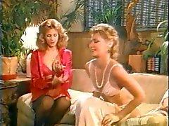 Telefoon - Mates ( 1988 ) pt.2