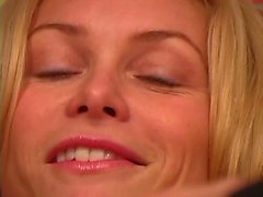 Pan 428 Heather Vandeven Jerk Off Incentivo Panty Lencería 3