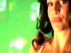 Denise Milani a - Sexy Bitch