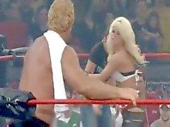 TNA Angelina Liefde