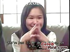 Tiny Aziatische Op Porno Casting Gone Wrong For Her Japanse Aziatische casting vernederd maagd
