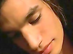 Gay twinks Çalıntı - sevimli Latin bir delikanlı dildeki filmleri POV stili Eser