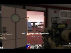 Pamaj: The Catalyst 2 - A Black Ops 2 Montaje por FaZe SLP