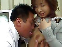 anaal aziatisch lul kindje