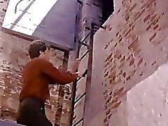 Jailhouse Девушки (1984)