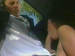 Tissi asian MILF Tera Patrick nai Beverly Hillsissä