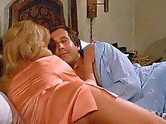 Из Беверли D'Angelo во Vacation (1983)