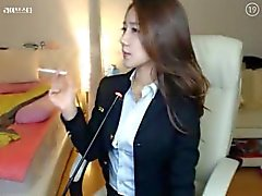 Coreane BJ Neat